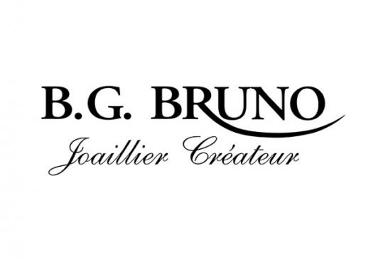 BG Bruno nouveau partenaire du Corbeau des Mers