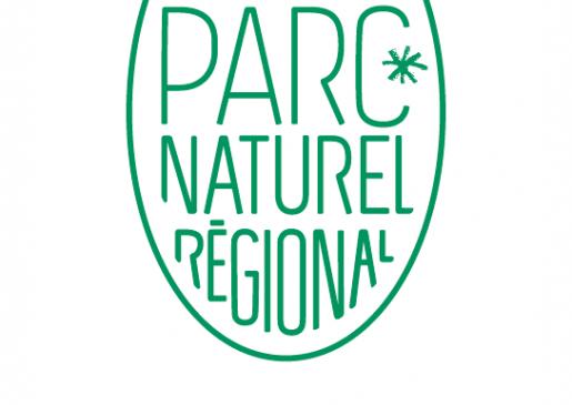 Les balades du Corbeau des Mers sont labalisées Parc Naturel Régional
