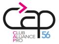 Club Alliance Pro 56