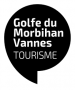 Office du Tourisme GMVA